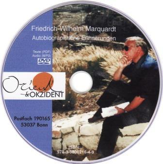 DVDMarquardt